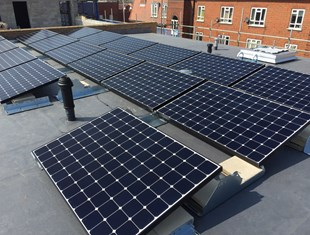 Kensington SunPower.jpg