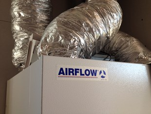 Airflow MVHR unit.jpg