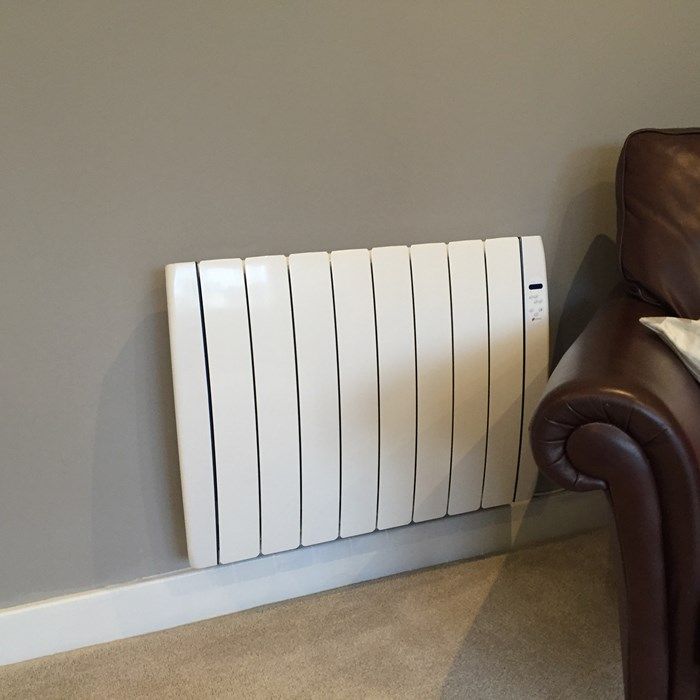Domestic electric heating.jpg