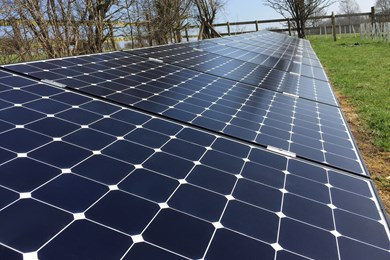SunPower Solar PV installation.jpg