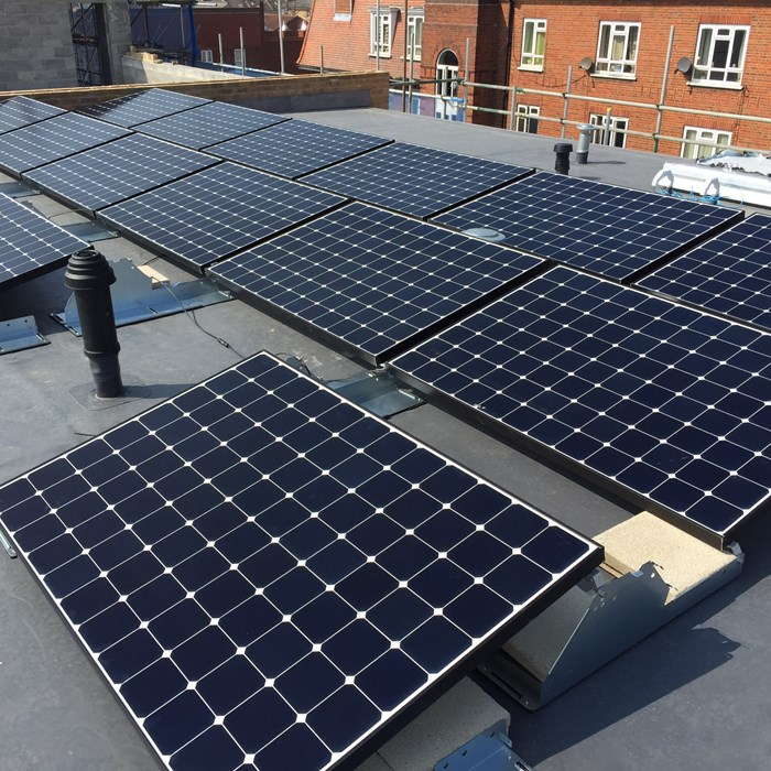 SunPower flat roof installation.jpg