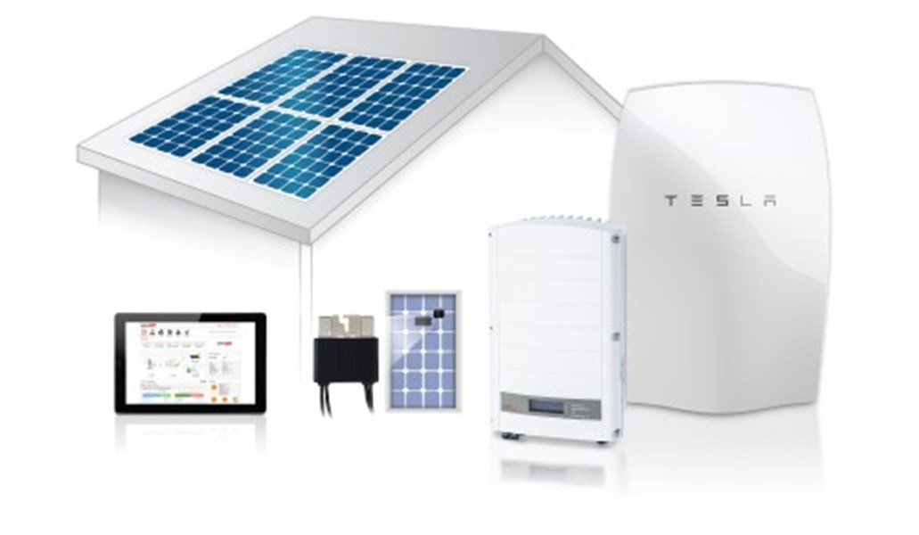 tesla and solaredge.jpg
