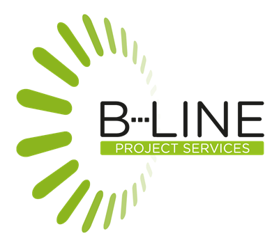 b-line project services logo-main.png