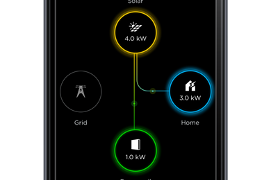 Tesla App_Power Flow Front.png